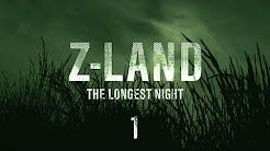 Z-LAND - Survival Horror Pen & Paper RPG Podcast