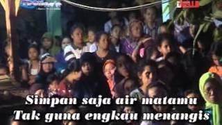 Download Mp3 Om .tromics Air Mata Darah   Wiwik Arnetha Life In Demangan