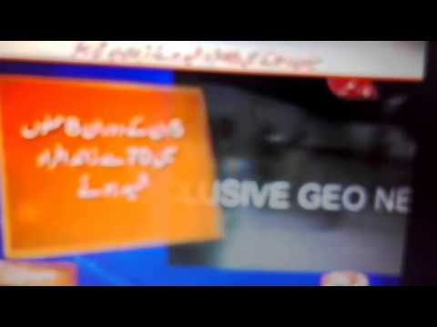 Bomb blast at dargah Hazrat sakhi laal shahbaz qalandar