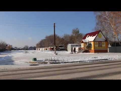 Продажа коттеджей c фото в Екатеринбурге, –