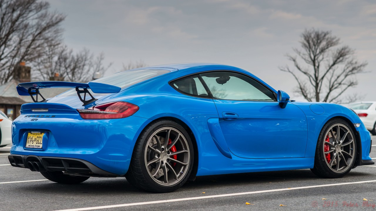 2018 porsche cayman gt4. simple gt4 porsche gt4 rs in 2018 porsche cayman gt4
