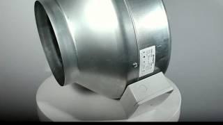 Вентс ВКМц 200