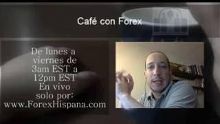 Forex con Café del 15 de Julio - Atentado con camión en Francia -