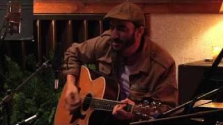 """Relentless"" Live @ FAME: 9/28/10"