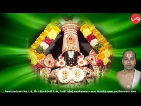 Purusha Sukutham -
