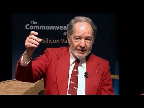 jared diamond around the world in Jared diamond is the charles darwin of our generation, and the world until yesterday is an epoch-changing work that offers us hope through real-life solutions to our most pressing problems --michael shermer, publisher of skeptic magazine, monthly columnist for scientific american , author of the believing brain and why darwin matters.