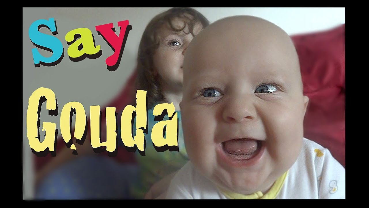 say gouda murillomania september 2013  youtube
