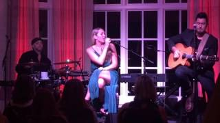 Download Colbie Caillat - Think Good Thoughts MP3 song and Music Video