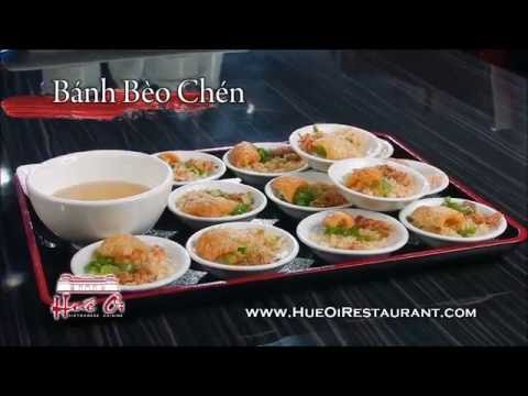Best Vietnamese in Orange County & 75 Best Places to Eat Orange County HUE OI