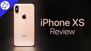 Download iPhone XS - FULL Review (after 30 days) Mp3 and Videos
