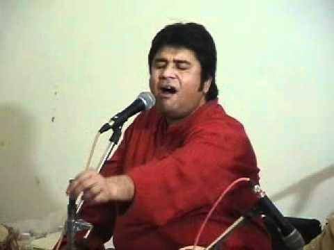he surano chandra vha by shaunak abhisheki VTS 01 4