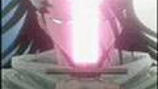 naruto bleach-crawling remix
