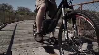 ZAP Bikes - The breakthrough e-bike that torques it up!