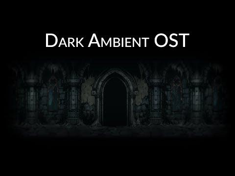 dungeons-of-dark-|-d&d,-dark-souls,-elder-scrolls-inspired-soundtrack