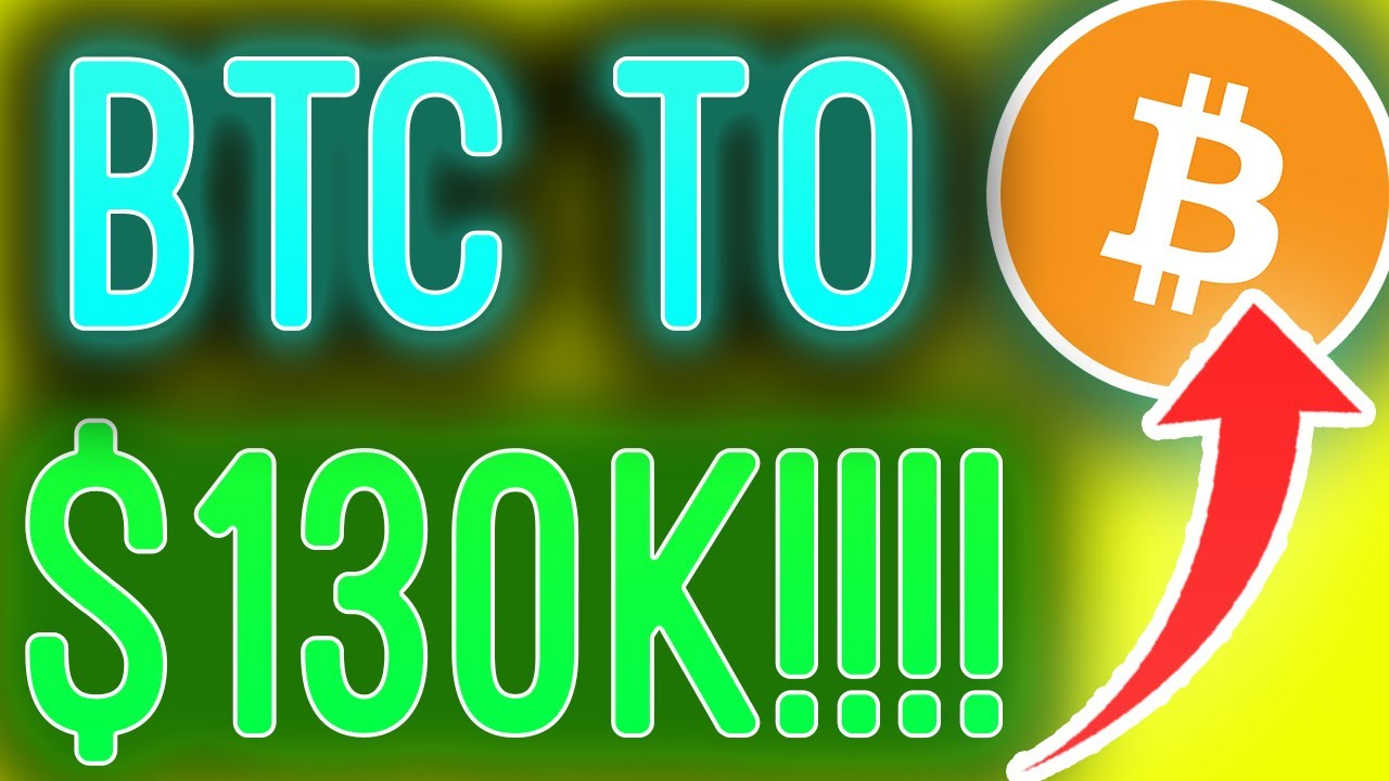 Download [LIVE] BITCOIN RECOVERY TO. $70,000??????!!!!!!!!! BITCOIN PRICE ANALYSIS PREDICTION