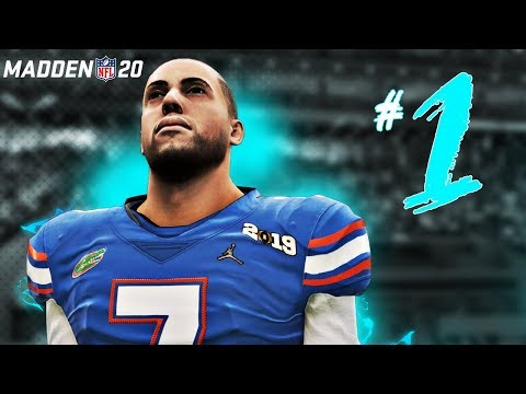 madden-20-face-of-the-franchise-|-creation-+-college-football-playoffs!-ep1