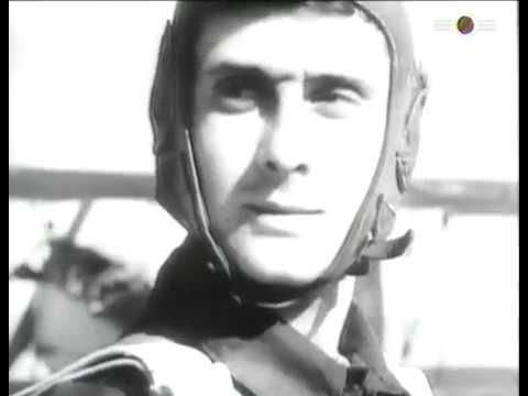 Histoires d'avions   Les avions cargos russes