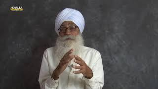11 The Concept Of Seva in Guru Granth Sahib