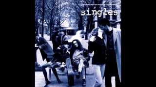 Singles: Original Motion Picture Soundtrack (Full Album) (1992)