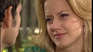 Amor eterno kara sevda capitulo 170 completo hd español