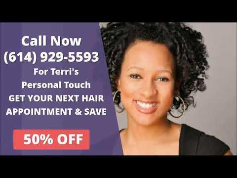 Beauty Salon, Hair Salon, Hair Cuts, Hair Cut, Shampoo And W