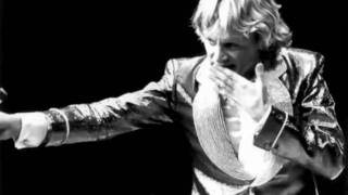 Download lagu CLAUDE FRANCOIS : POURQUOI TOI (1977)