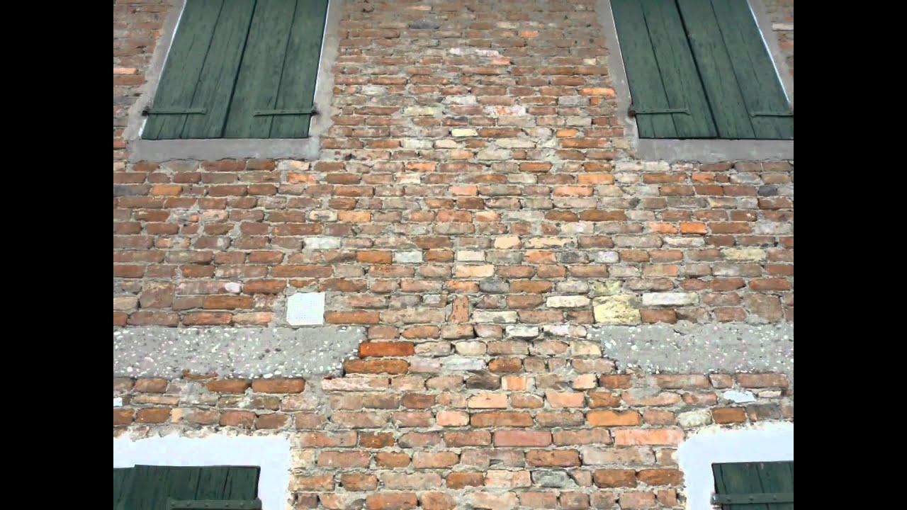 Vecchie pietre nuove case treviso il riutilizzo dei for 3 case in pietra