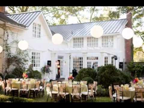 creative-diy-backyard-wedding-decor-ideas