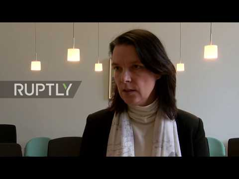 Germany: General Prosecutor's office of Schleswig-Holstein requests Puigdemont extradition