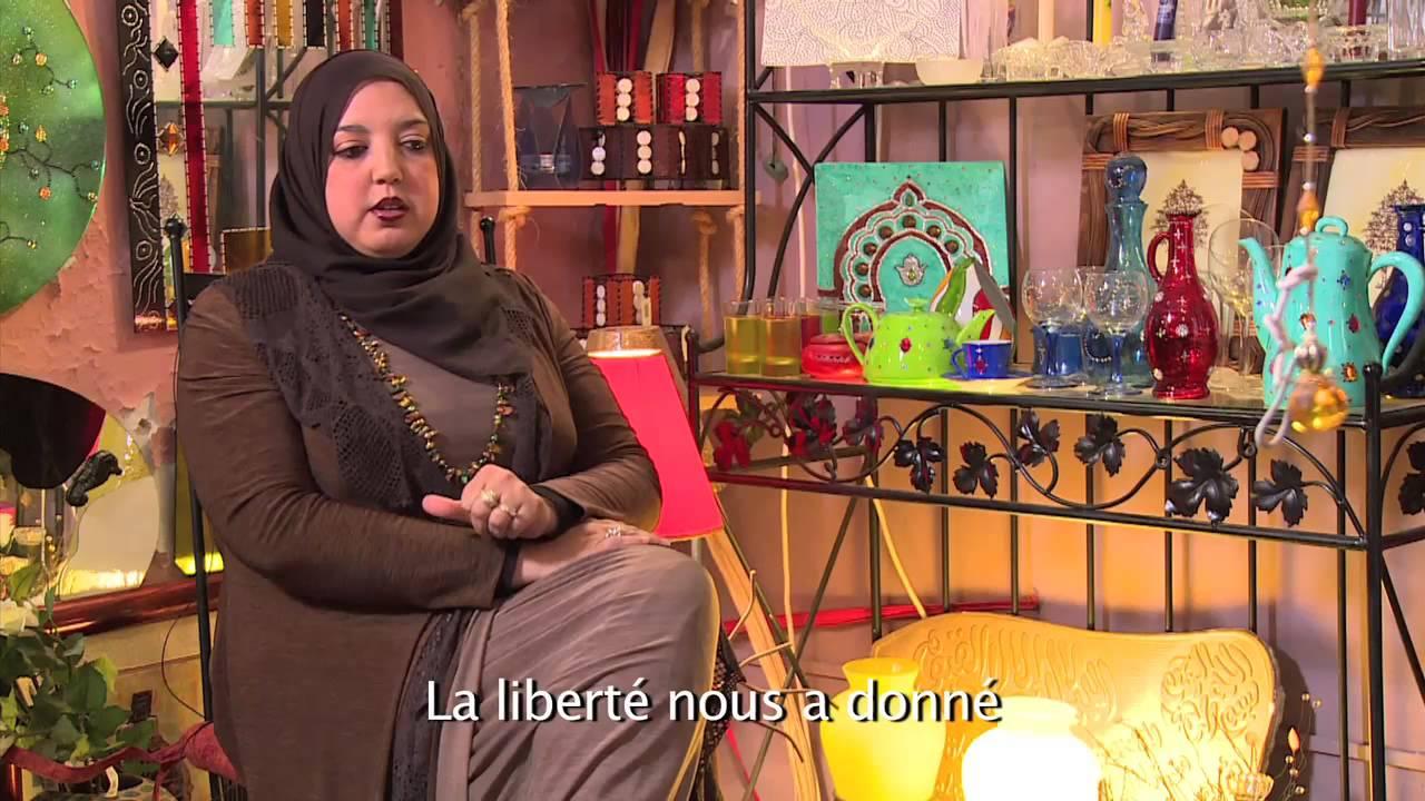 Cautand o femeie Tlemcen