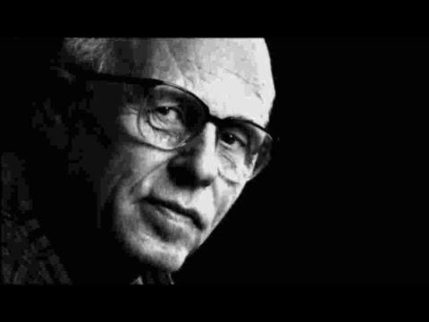 """1968 год Андрей Сахаров """"Исторические хроники"""" Сто полнометражных фильмов о истории."""