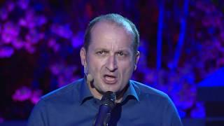 Kabaret Moralnego Niepokoju - Jak jest dobrze bez Ciebie (Official Video, 2017)