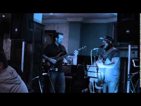 Are you ready - Lucky 7 - World's Inn Acoustic Sessions