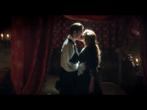 Download Catherine II starts an affair with Sergei Saltykov [Ekaterina]