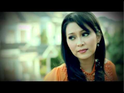 Ratna Listy - What's Up (Cover song)