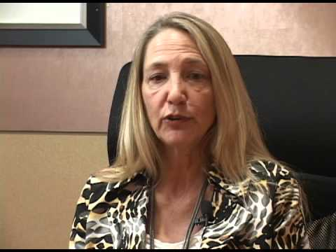 Holistic Dentist Dr. Diane Meyer Interview Part 5