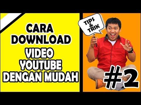 cara-download-video-youtube-di-handphone