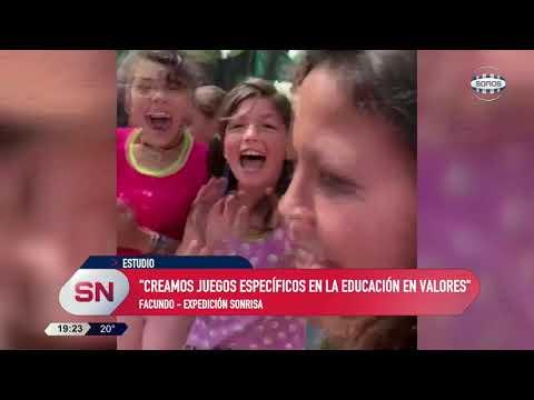 LA VUELTA AL MUNDO CON CASTILLOS INFLABLES.