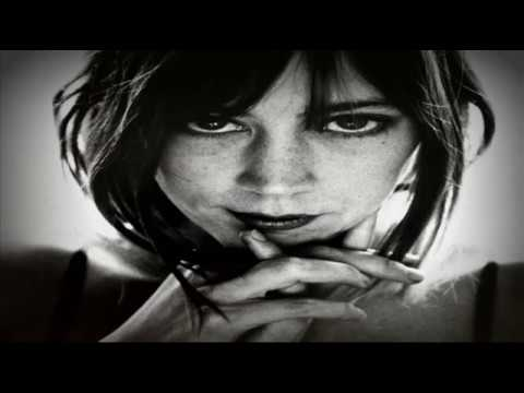 Beth Orton - Wild World (Cat Stevens cover)