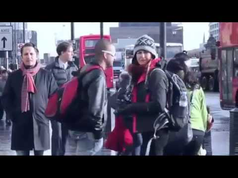 Groupe Britania Star 2016 - الهجـرة السريـة