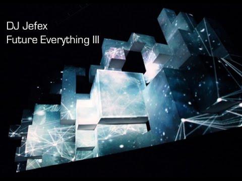 DJ JEFEX