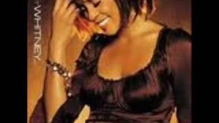 Withney Houston I wanna dance with somebody karaoke instrumental.