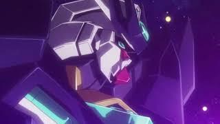 Twinkle - spira・spica (Ending 2 Gundam Build Divers Re:RISE) Full Version