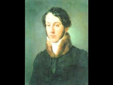 Peter Schmalfuss - Chopin: Ballade #1 In G Minor, Op. 23, CT 2