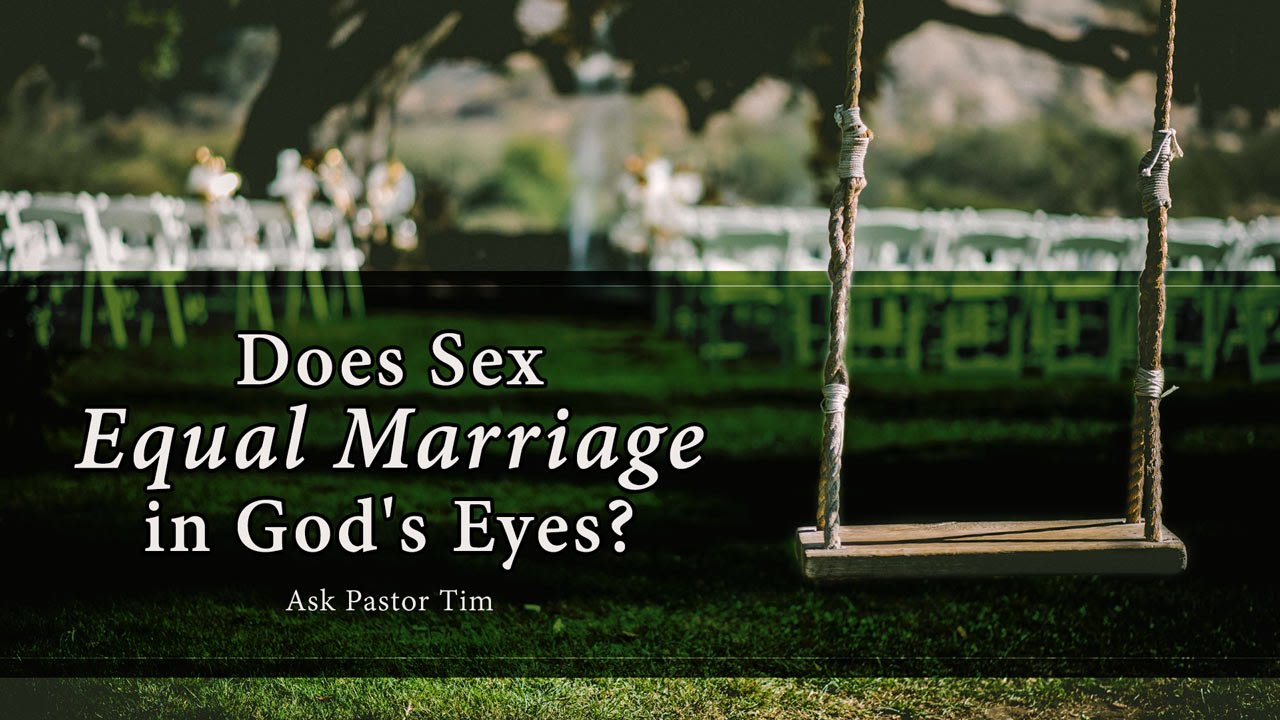 asking god for better sex