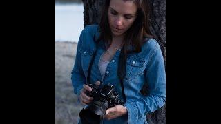 Sigma 50mm f/1.4 DG HSM Art Lens: SnapChick Review
