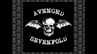 Doing time -avenged sevenfold (download music?🎧⤵)