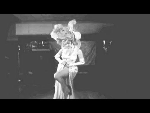 Don't Let Smokey Mountain Smoke Get In Your Eyes at Bob's 11 12 17Kaynak: YouTube · Süre: 4 dakika9 saniye