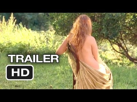 Renoir TRAILER 1 (2013) - French Painter...