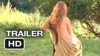 Renoir TRAILER 1 (2013) - French Painter Pierre-Auguste Renoir Movie HD